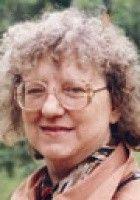 Sylvia Waugh