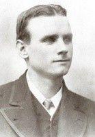 Stanislaus Joyce