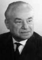 Mieczysław Lepecki