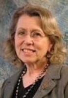 Serena Wieder