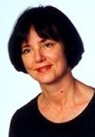 Małgorzata Święcicka