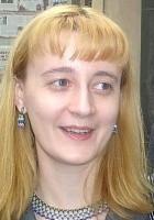 Anna Brzezińska