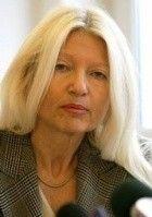 Małgorzata Niezabitowska