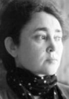 Tamara Bołdak-Janowska