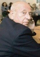 Roman E. Rogowski