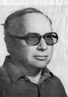 Władimir Żeleznikow