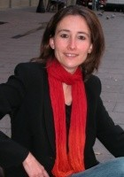Anna Soler-Pont