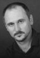 Marcin Pilis