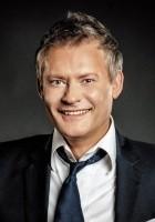 Rafał Ohme