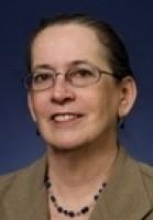 Patricia Van Horn