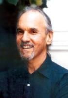 David J. Wallin