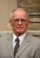 Sobiesław Zasada