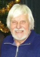 Ryszard Czajkowski