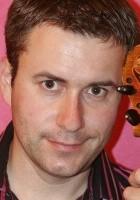 Sergiusz Pinkwart