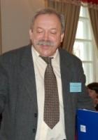 Jan Dzięgielewski