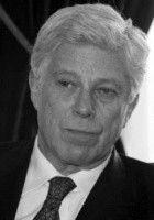 Stefan Meller