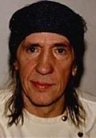 Christian Skrzyposzek
