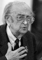 Marian Podkowiński