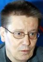 Janusz Danecki