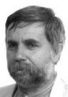 Przemysław Piekarski