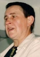 Anna Krasnowolska