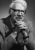 Kenneth James Dover