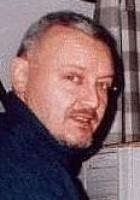 Krzysztof Kochański