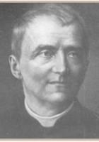 Walerian Kalinka