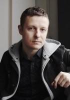 Marcin Orliński