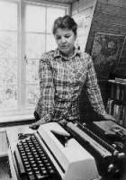 Joan Delano Aiken