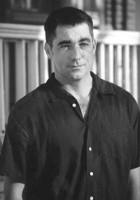 J. Maarten Troost