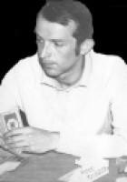 Andrzej Macieszczak