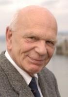 Wolfgang Schuller