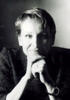 Gabriella Ambrosio