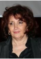 Liana Badr
