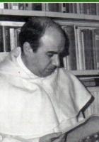 Salvatore Ignazio Camporeale