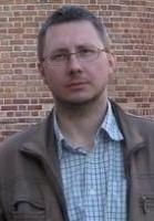 Robert Foryś