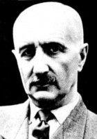 Władysław Tatarkiewicz