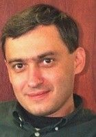 Przemysław Słowiński