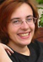 Magdalena Salik