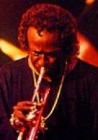 Miles Dewey Davis