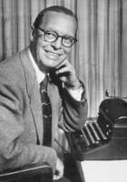 Alfred Bertram Guthrie Jr