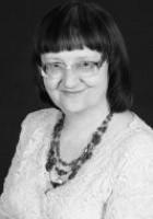 Małgorzata J. Kursa