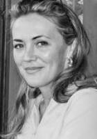 Katarzyna Szafraniec