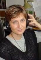 Małgorzata Żurakowska
