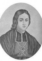 Szymon Szymonowic