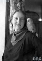 Wanda Melcer