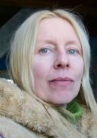 Janina Laxness