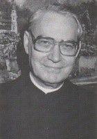 Louis Bouyer