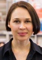 Sofija Andruchowycz